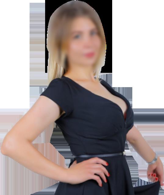 escort model 1